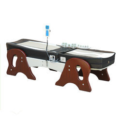 Comfortable Jade Massage Bed