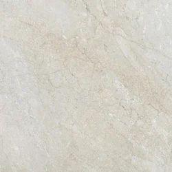 Johnson Porcelain Floor Tile, Size: Medium, Thickness: 5-10 mm