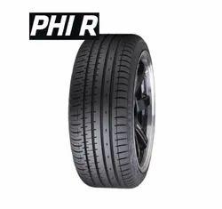 Accelera 16-20 Inch Modern PHI R Car Tyres