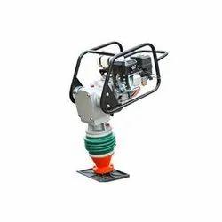 Petrol Engine Tamping Rammer