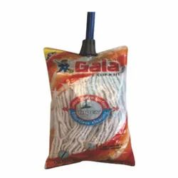 Gala Wet Mop, for Floor Cleaning