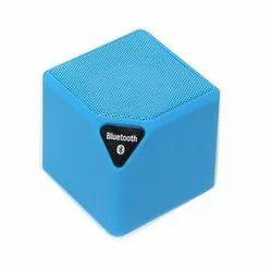 GX-SPT-108 Corporate Gift Speakers