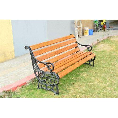 Awesome 3 Seater Garden Bench Beatyapartments Chair Design Images Beatyapartmentscom