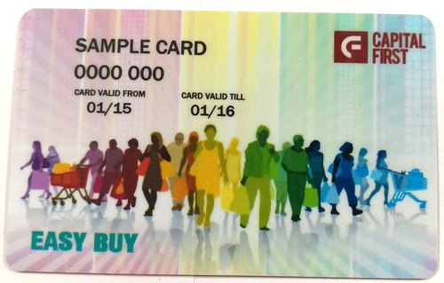 Multicolor Discount Card Rs 8 Piece Psm Cards Id 16263899197