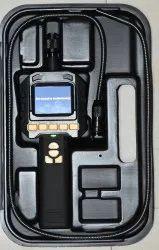 Video Boroscope GL9018