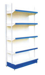 Heavy Duty Super Market Racks