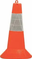 Road Safety Traffic Cones, Model Name/Number: DA 803