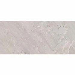 20 Mm Dholpur Sandstone