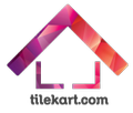 Tilekart Pvt Ltd