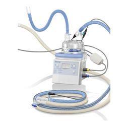 Ventilator Breathing Circuits