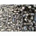 Low Grade Bio Coal