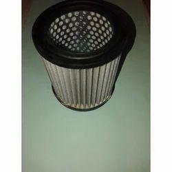 Fouji Compressor Parts