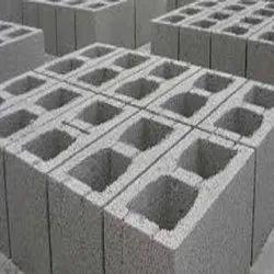 Precast Blocks