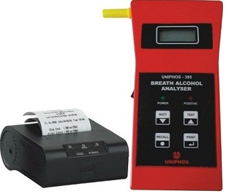 Signal jammer legal | ABS-GSM970 Mobile Phone Signal Repeater/Amplifier/Booster