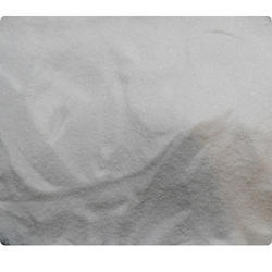 Quartz Powder, 20 -1000 Kg, Packaging Type: Bag