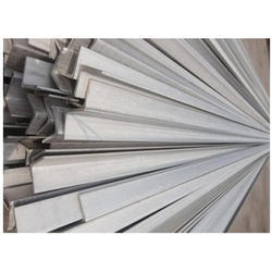 410 Grade Stainless Steel Flats