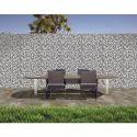 1425891100VE-17 Wall Tiles