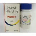 Dactovin 28s