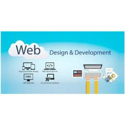 24 Hours Web Designing Services