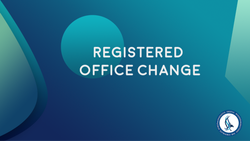 IT and Consulting Registered Office Change Services