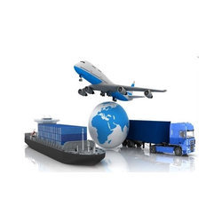 Import Export Customs Clearing Services