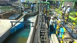 FRP Parshall Flume