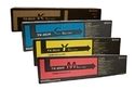 Kyocera Genuine TK-8509 Full Set Toner Cartridge