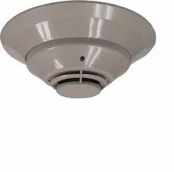 FSP-851 Notifier: Addressable Intelligent Photoelectric Smoke Detector