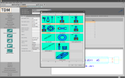 Gauge Calibration Software