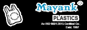 Mayank Plastics
