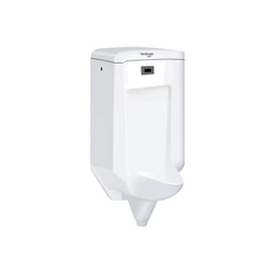 Sensomatic Sensor Urinal