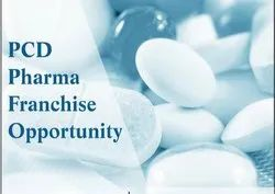 Pharma Franchise In Eluru