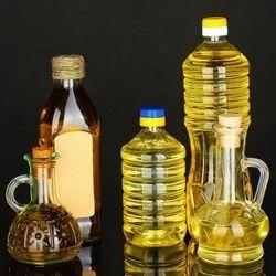 RBD Palmolein Oil