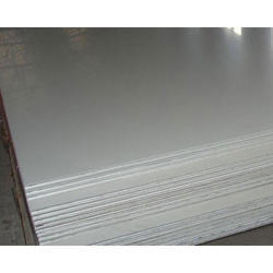 625 Inconel Sheets