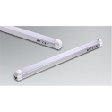 Rutav Plastic 18w T8 Led Tube Light