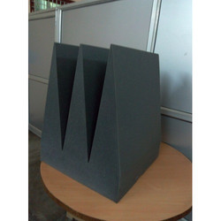 Vocal Booth and Home Theater Products