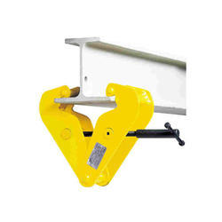 Beam Lifting Clamp