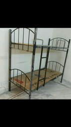 Bunk Beds