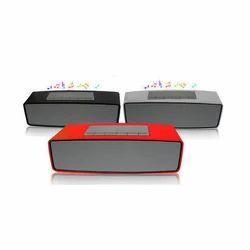 Bluetooth Speaker A 20