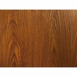 Wood Texture Finish Acp Sheet