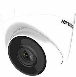 Hikvision DS-2CD1323G0E-I 2MP Metal DOM, Camera Range: 15 to 20 m