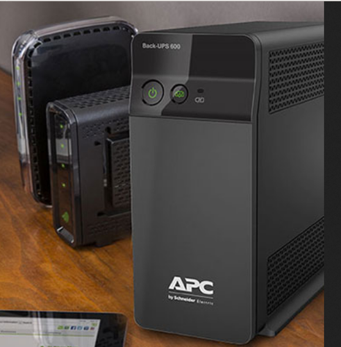 AAA UPS ENTERPRISE PRIVATE LIMITED - Authorized Retail