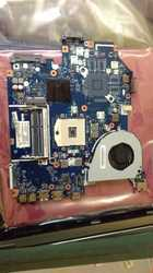 Acer E1-531 Laptop Motherboard