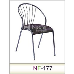 NF-177 Restaurant Chair