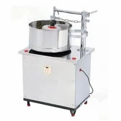 Commercial Wet Grinder, 5 Litre