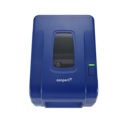 Zenpert 4T200 Label Printer