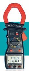 Motwane DCM30A Digital Clamp Meter ( Best Seller )