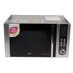 cfb29f6a480 Godrej Microwave Oven - Godrej Microwave Oven Latest Price