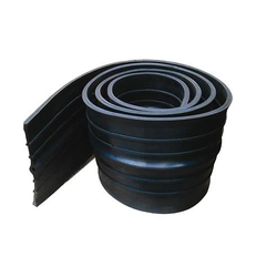 Industrial PVC Products