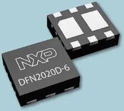 NXP Bipolar Transistors